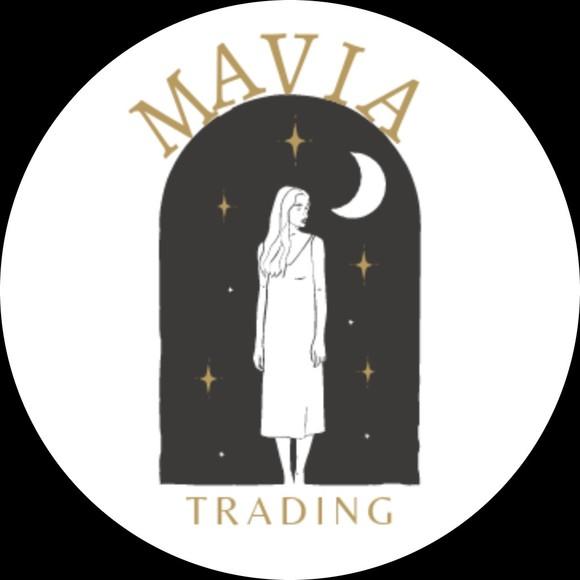 maviatrading